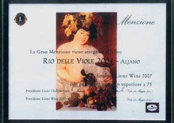rio_delle_viole_finalista_2007