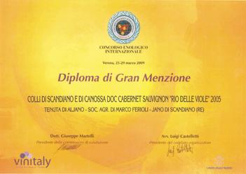 rio_delle_viole_menzione_2005