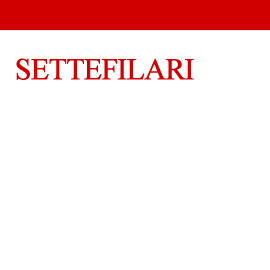 Settefilari