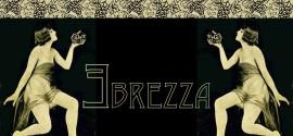 19 Giugno: eBrezza – 2° appuntamento