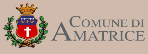 amatrice-iban-comune-amatrice-emergenza-terremoto
